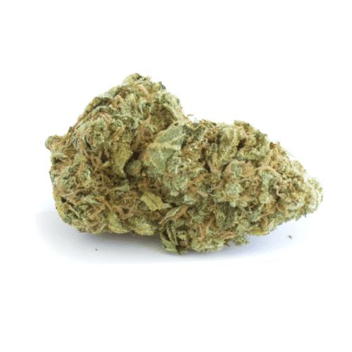 2BeHemp-Lavender-cbd-Belgique