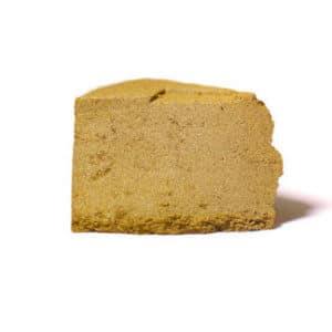 super-pollen-cbg-en-gros-belgique