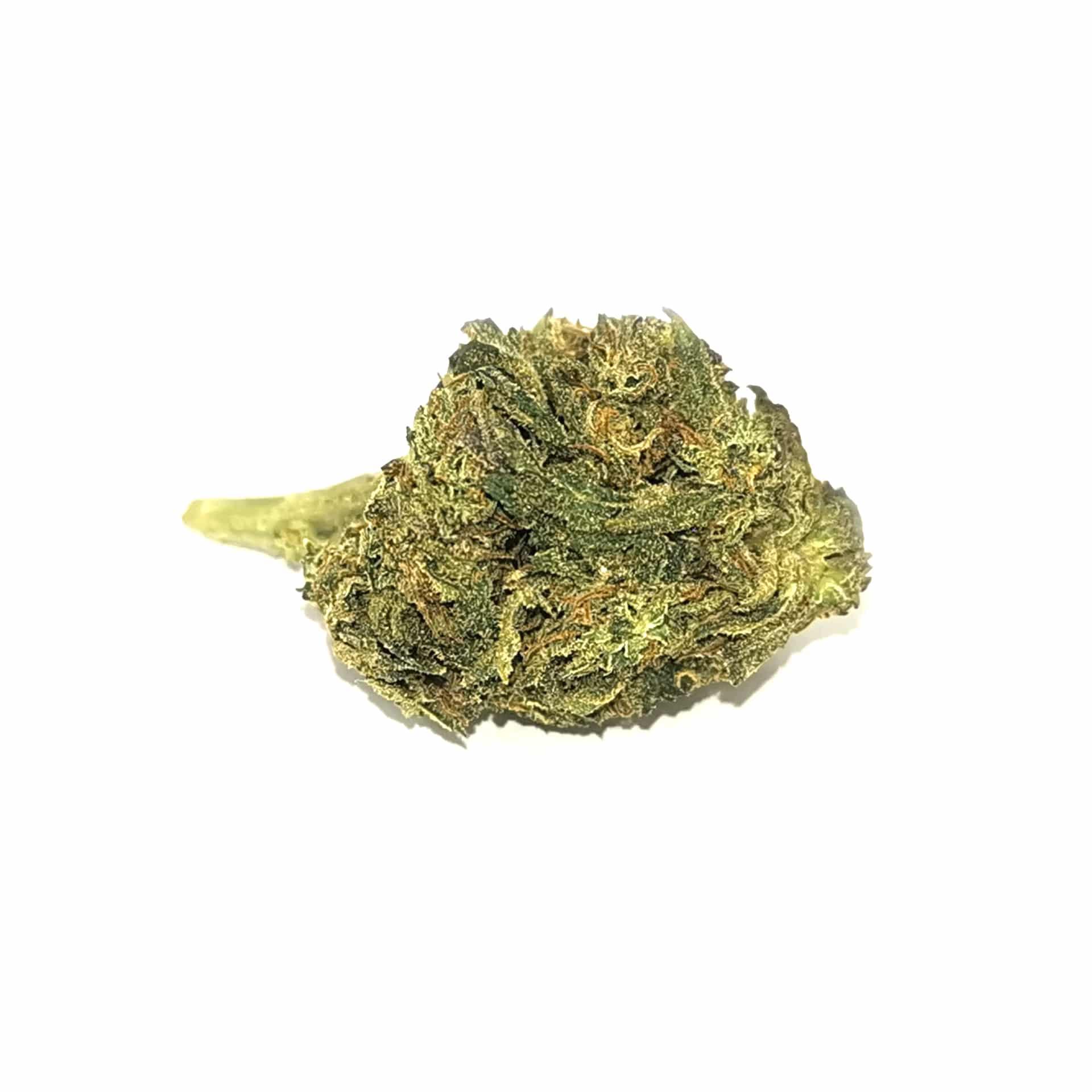 Flowerbomb-kush