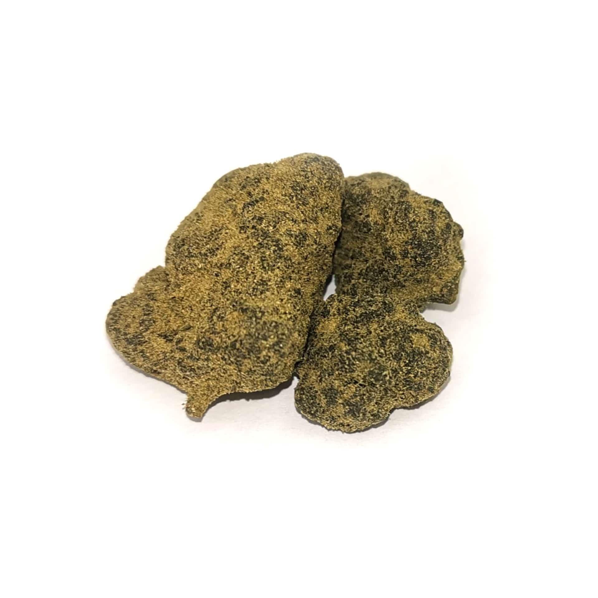 Moonrock-bud-cbd