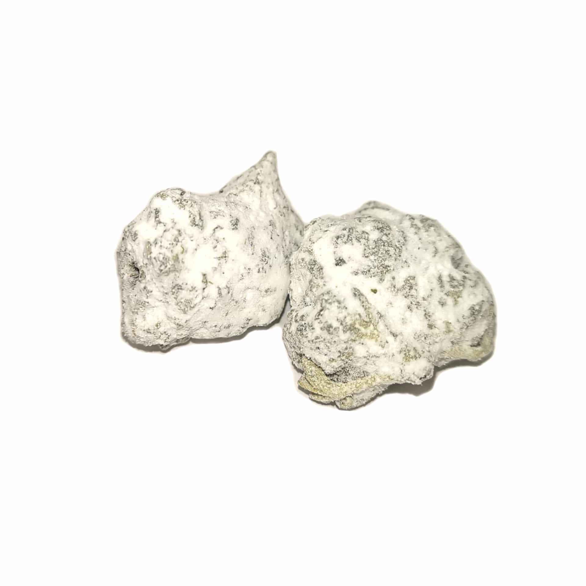 moonrock-ice-cbd